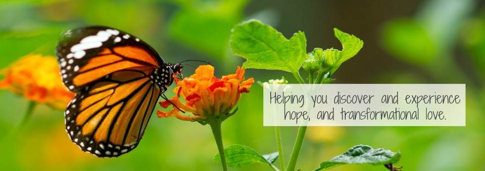 Discover-and-Experience-Hope-Life-Coaching